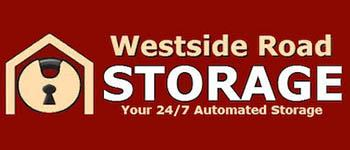 Westside Road Storage | Redding Storage